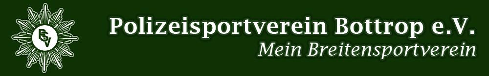 PSV-Bottrop e.V.